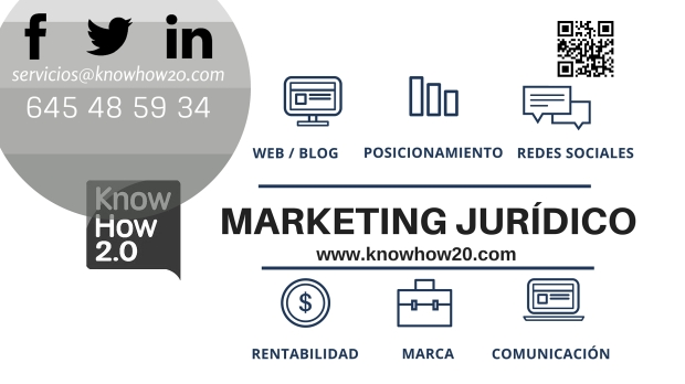 marketing_juridico_sevilla-knowhow20